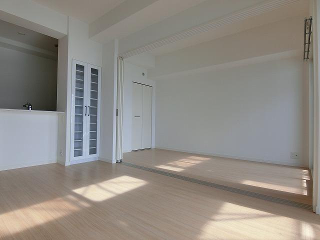 ヒルズ薬院 / 603号室その他部屋・スペース