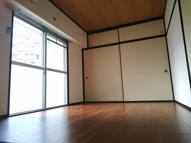 エクセレント百年橋 / 501号室その他部屋・スペース