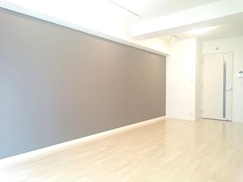 トラント・ドゥ博多 / 801号室その他部屋・スペース