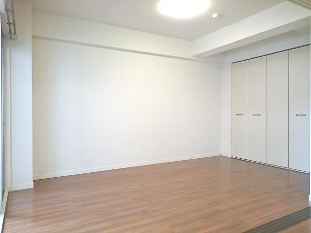 トラント・ドゥ博多 / 202号室その他部屋・スペース
