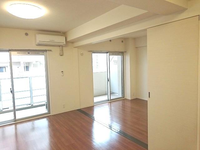 トラント・ドゥ博多 / 602号室その他部屋・スペース