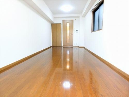 ハイム対馬小路 / 501号室その他部屋・スペース