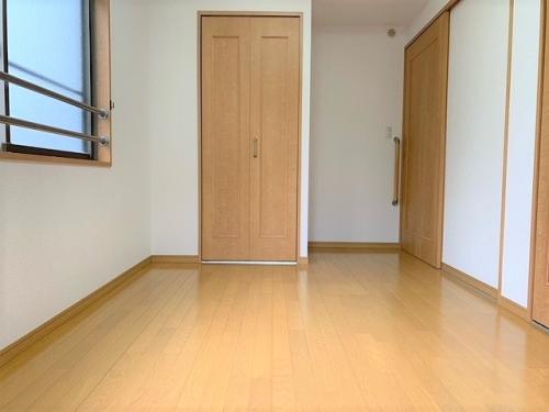 フロレスタ冷泉 / 501号室その他部屋・スペース