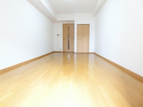 クラシカル大手門 / 405号室その他部屋・スペース