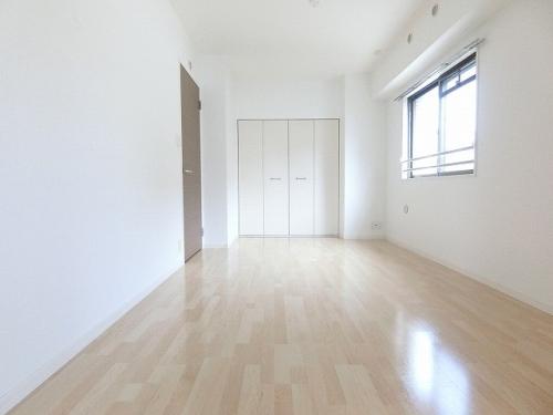 チュリスK1 / 302号室その他部屋・スペース