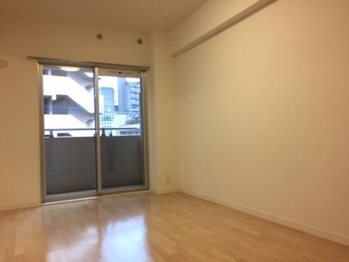 トラント・ドゥ博多 / 403号室その他部屋・スペース