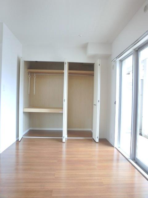 トラント・ドゥ博多 / 705号室その他部屋・スペース