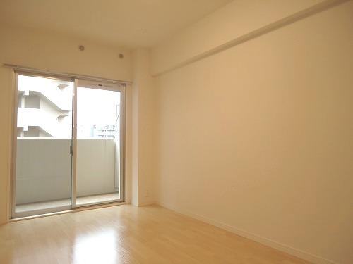 トラント・ドゥ博多 / 902号室その他部屋・スペース