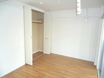イースト フィールド那の川 / 501号室その他部屋・スペース