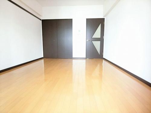 ローズモント・フレア博多駅前 / 402号室その他部屋・スペース