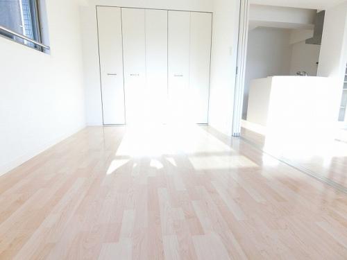 リバーサイド大濠 / 405号室その他部屋・スペース