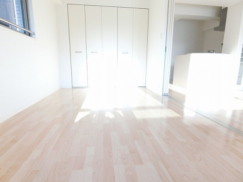 リバーサイド大濠 / 903号室その他部屋・スペース