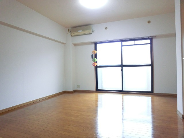 パインクレスト高宮 / 503号室その他部屋・スペース