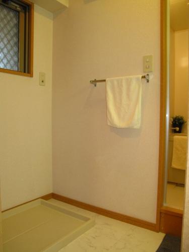 ローヤルマンション博多駅前 / 207号室その他部屋・スペース