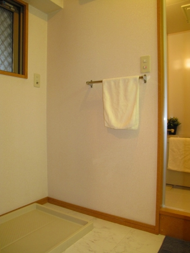 ローヤルマンション博多駅前 / 505号室その他部屋・スペース