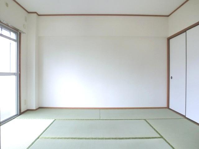 レジデンス秋山 / 302号室その他部屋・スペース