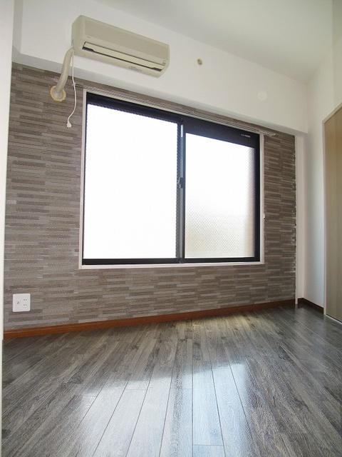 ドミール平尾 / 603号室その他部屋・スペース