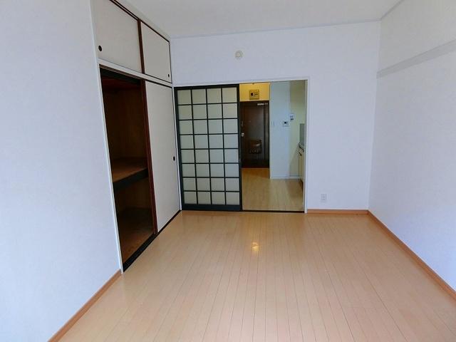 エクセレント岩瀬 / 206号室その他部屋・スペース