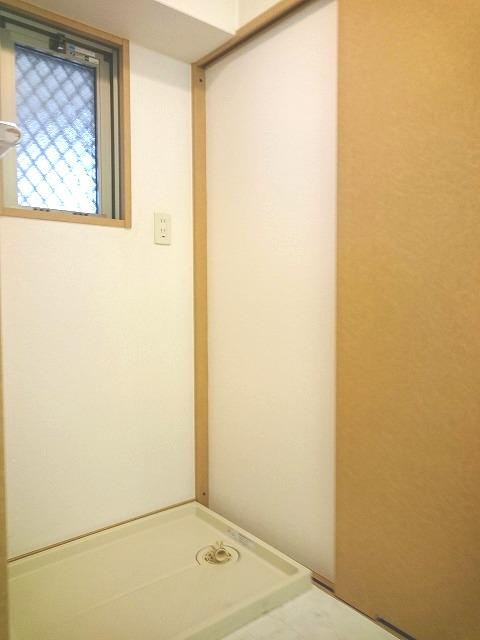 ローヤルマンション博多駅前 / 705号室その他部屋・スペース
