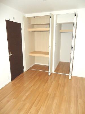 イースト フィールド那の川 / 503号室その他部屋・スペース