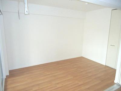 イースト フィールド那の川 / 803号室その他部屋・スペース