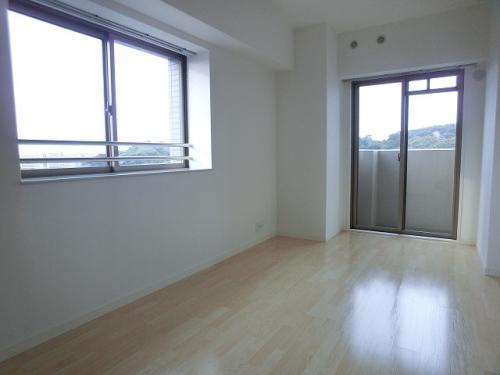 モンテ・オットー西公園 / 802号室その他部屋・スペース