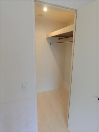 GRACE小笹 / 703号室その他部屋・スペース