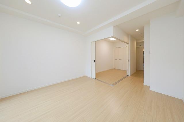 ラフィーネ大手門 / 306号室その他部屋・スペース