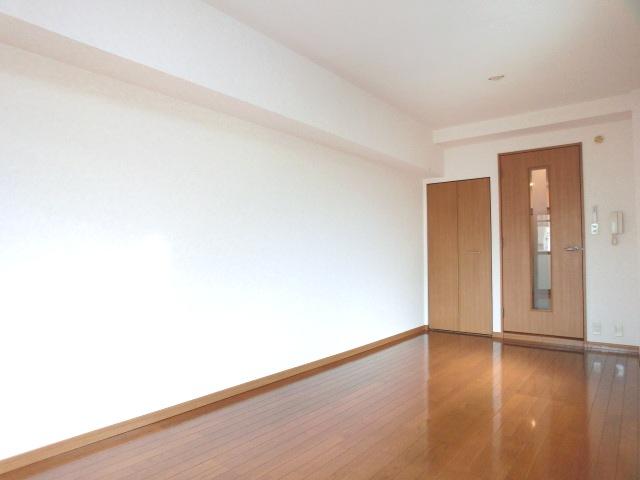 ハイム対馬小路 / 401号室その他部屋・スペース