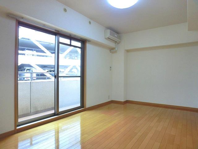 ソシア博多 / 303号室その他部屋・スペース
