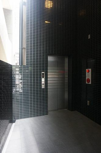プレミール ホサカ / 402号室その他部屋・スペース