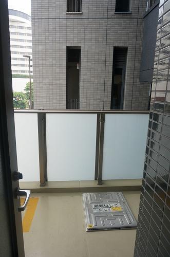 プレミール ホサカ / 301号室その他