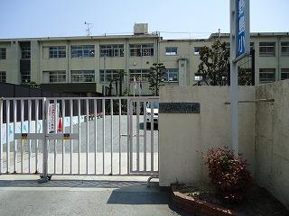 美野島小学校